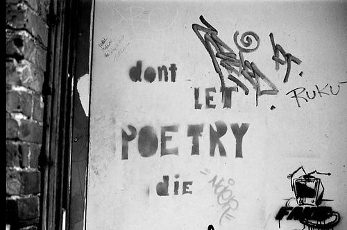 don't_let_poetry_die