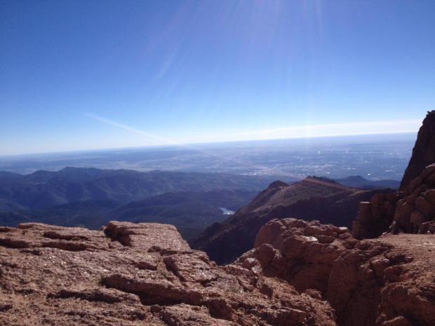 mountains7