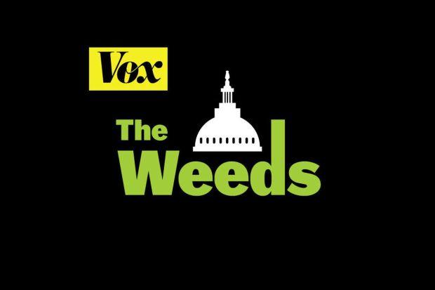 weeds-lg-0-0-0-0